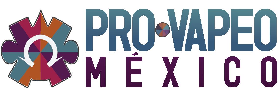 PROVAPEO MÉXICO